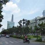 ho-chi-minh-city-vietnam-086
