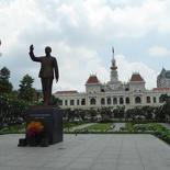 ho-chi-minh-city-vietnam-091