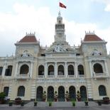 ho-chi-minh-city-vietnam-095