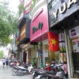 ho-chi-minh-city-vietnam-101