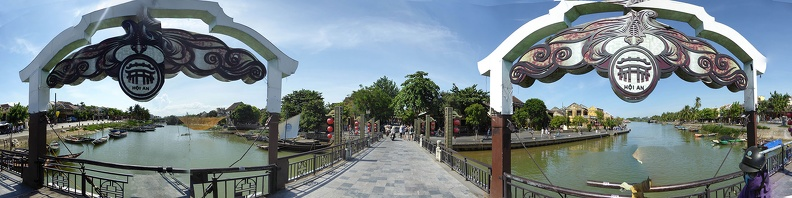 hoi-an-bridge