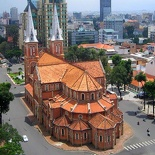 ho-chi-minh-city-cathedral-02