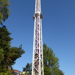 linnanmaki-park-helsinki-089