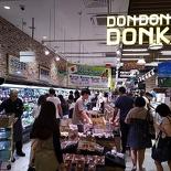 Don-Don-Donki-Quijote-sg-68