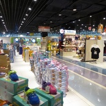 taipei-guanghua-mall-syntrend-16