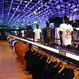taipei-guanghua-mall-syntrend-20