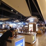 taipei-guanghua-mall-syntrend-43