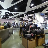 taipei-guanghua-mall-syntrend-49