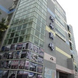 taipei-guanghua-mall-syntrend-66