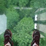 taipei-maokung-hill-gondola-tea-05