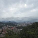 taipei-maokung-hill-gondola-tea-12