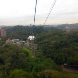 taipei-maokung-hill-gondola-tea-15