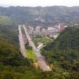 taipei-maokung-hill-gondola-tea-16