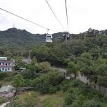 taipei-maokung-hill-gondola-tea-17