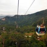 taipei-maokung-hill-gondola-tea-19