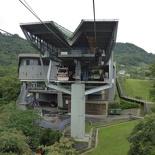 taipei-maokung-hill-gondola-tea-20