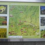 taipei-maokung-hill-gondola-tea-32