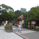taipei-maokung-hill-gondola-tea-33