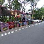 taipei-maokung-hill-gondola-tea-37