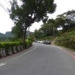 taipei-maokung-hill-gondola-tea-38