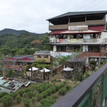taipei-maokung-hill-gondola-tea-40