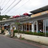 taipei-maokung-hill-gondola-tea-41