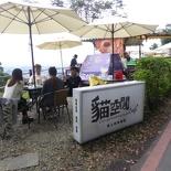 taipei-maokung-hill-gondola-tea-45