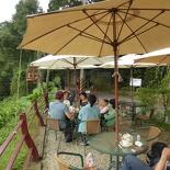 taipei-maokung-hill-gondola-tea-49