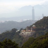 taipei-maokung-hill-gondola-tea-51