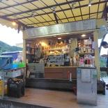 taipei-maokung-hill-gondola-tea-57