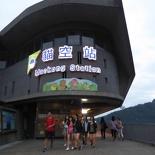 taipei-maokung-hill-gondola-tea-73