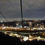 taipei-maokung-hill-gondola-tea-79
