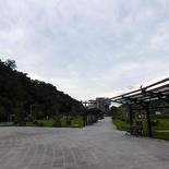 taipei-maokung-hill-gondola-tea-86