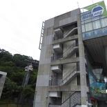 taipei-maokung-hill-gondola-tea-89
