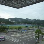 taipei-maokung-hill-gondola-tea-93