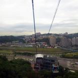 taipei-maokung-hill-gondola-tea-102