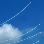 air-show-aerial-jupiter-3