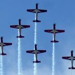 air-show-aerial-jupiter-4