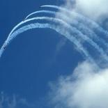air-show-aerial-jupiter-5