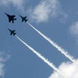 air-show-aerial-rsaf-2