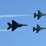 air-show-aerial-rsaf-4