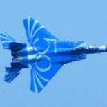 sg-airshow-rsaf50-01