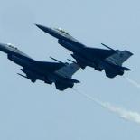 air-show-aerial-rsaf-3
