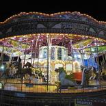 marina-bay-carnival-18-033
