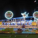 marina-bay-carnival-18-037