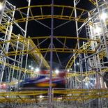 marina-bay-carnival-18-039