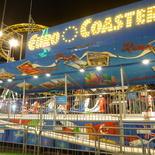 marina-bay-carnival-18-046