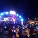marina-bay-carnival-18-007