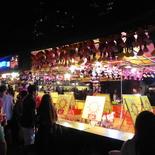 marina-bay-carnival-18-010