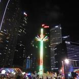 marina-bay-carnival-18-011
